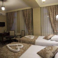 Cheers Hostel Улучшенный номер с различными типами кроватей фото 2