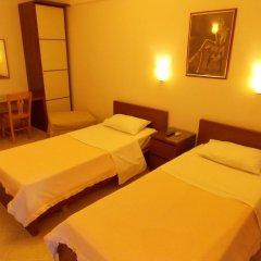 Hotel Oasis 3* Стандартный номер с 2 отдельными кроватями фото 13