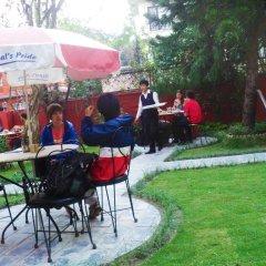 Отель Blue Horizon Непал, Катманду - отзывы, цены и фото номеров - забронировать отель Blue Horizon онлайн детские мероприятия фото 2
