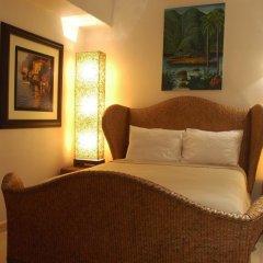 Porto Playa Condo Hotel And Beach Club 4* Люкс фото 11