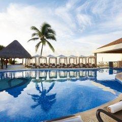 Отель Desire Resort Spa Riviera Maya - Все включено бассейн фото 2