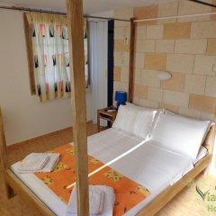 Отель Via Via Hotel Греция, Родос - отзывы, цены и фото номеров - забронировать отель Via Via Hotel онлайн детские мероприятия