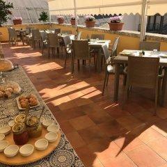 Отель I Santi Coronati Италия, Сиракуза - отзывы, цены и фото номеров - забронировать отель I Santi Coronati онлайн питание фото 3