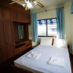 Отель Royal Prince Residence 2* Коттедж разные типы кроватей фото 41