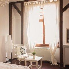 Апартаменты RJ Apartments Grunwaldzka Апартаменты фото 10