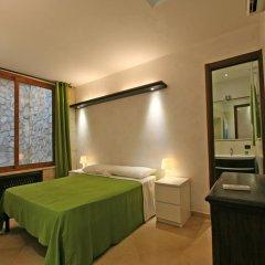 Отель Travel & Stay Residenza Francesco 4* Апартаменты с различными типами кроватей фото 5