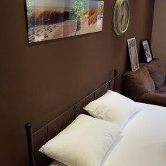 Отель Studios Bono Апартаменты с различными типами кроватей фото 12