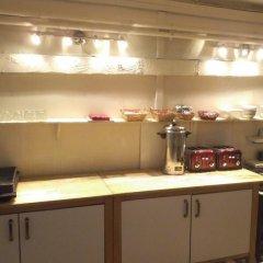 Arran House Hotel питание фото 3