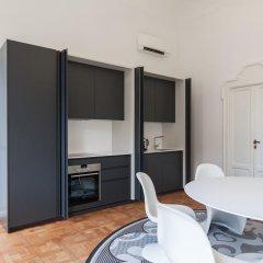 Отель Della Spiga Apartment Италия, Милан - отзывы, цены и фото номеров - забронировать отель Della Spiga Apartment онлайн комната для гостей фото 4