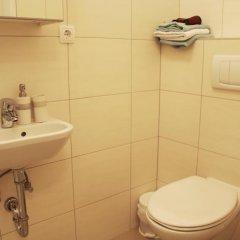 Отель Vienna Star Apartments Romergasse Австрия, Вена - отзывы, цены и фото номеров - забронировать отель Vienna Star Apartments Romergasse онлайн ванная