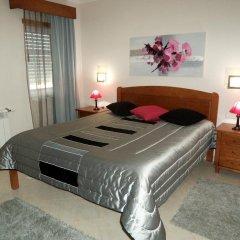 Hotel Neptuno 2* Стандартный номер двуспальная кровать фото 3
