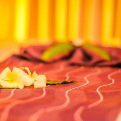 Отель Bhundhari Chaweng Beach Resort Koh Samui Таиланд, Самуи - 3 отзыва об отеле, цены и фото номеров - забронировать отель Bhundhari Chaweng Beach Resort Koh Samui онлайн спа