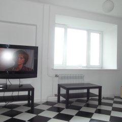 Апартаменты Абба Апартаменты с различными типами кроватей фото 5