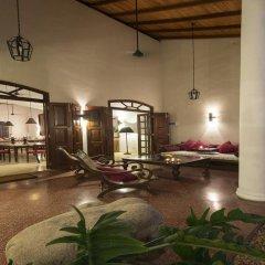 Отель No. 39 Galle Fort – an elite haven Шри-Ланка, Галле - отзывы, цены и фото номеров - забронировать отель No. 39 Galle Fort – an elite haven онлайн развлечения