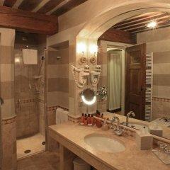 Mont Blanc Hotel Village 5* Номер Делюкс с различными типами кроватей