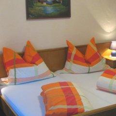 Отель Konrad комната для гостей фото 4