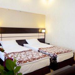 Гостиница Привилегия 3* Стандартный номер с различными типами кроватей фото 27