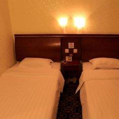 Отель Gangrun East Asia Hotel Китай, Гуанчжоу - отзывы, цены и фото номеров - забронировать отель Gangrun East Asia Hotel онлайн детские мероприятия фото 2