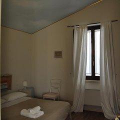 Отель Relais Borgo sul Mare Италия, Сильви - отзывы, цены и фото номеров - забронировать отель Relais Borgo sul Mare онлайн комната для гостей фото 2