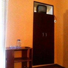 Отель Chonkadze 9 удобства в номере фото 2