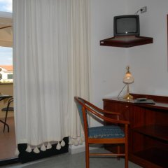 Отель Relais le Magnolie 4* Стандартный номер