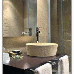 Отель El Peiron Сос-дель-Рей-Католико ванная фото 2