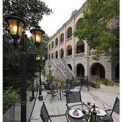 Отель Miryam Hotel Китай, Сямынь - отзывы, цены и фото номеров - забронировать отель Miryam Hotel онлайн фото 8