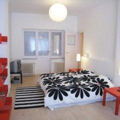 Отель Ixelles 2 Hov 50800 комната для гостей фото 4