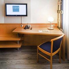 TRYP Bochum-Wattenscheid Hotel 3* Стандартный номер с различными типами кроватей