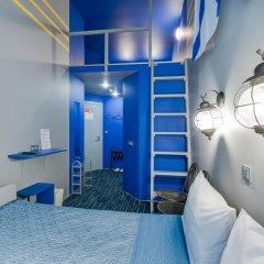 Мини-отель 15 комнат 2* Номер Комфорт с разными типами кроватей фото 8