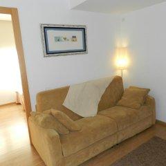 Hotel Travessera 2* Апартаменты с различными типами кроватей фото 5
