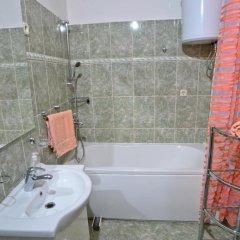 Апартаменты Epicenter Apartments Split Апартаменты с различными типами кроватей фото 7