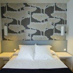Villa Arce Hotel 3* Стандартный номер с различными типами кроватей