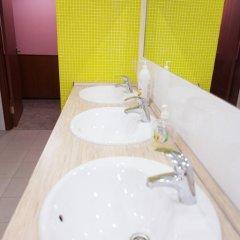 Гостиница Weekend Hostel в Москве 11 отзывов об отеле, цены и фото номеров - забронировать гостиницу Weekend Hostel онлайн Москва спа
