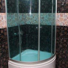 Отель Shanith Guesthouse 2* Номер Делюкс с различными типами кроватей фото 22