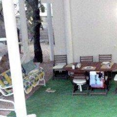 Гостиница Форосский Бриз в Форосе отзывы, цены и фото номеров - забронировать гостиницу Форосский Бриз онлайн Форос