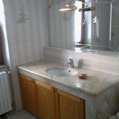 """Отель """"La Viuzza"""" Holiday Home ванная"""