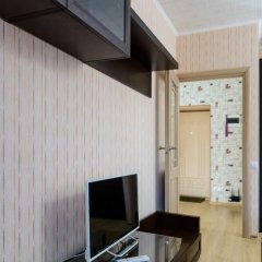 Гостиница April Tsentr удобства в номере