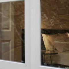 Отель Cale Guest House 4* Стандартный номер с различными типами кроватей фото 8