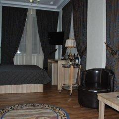 Hotel Comfort удобства в номере фото 2