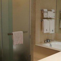 Guangdong Victory Hotel ванная фото 2