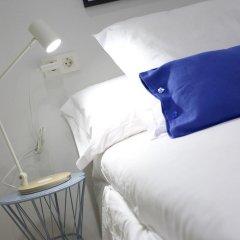 Апартаменты Marina Beach Apartment комната для гостей