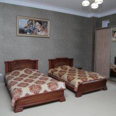 Гостиница Inn Kavkaz в Махачкале отзывы, цены и фото номеров - забронировать гостиницу Inn Kavkaz онлайн Махачкала комната для гостей фото 3