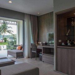 Отель PP Princess Pool Villa Таиланд, Краби - отзывы, цены и фото номеров - забронировать отель PP Princess Pool Villa онлайн в номере