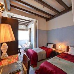 Отель La Mirador 3* Другое фото 13