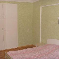 Отель Aboviani 10 Грузия, Тбилиси - отзывы, цены и фото номеров - забронировать отель Aboviani 10 онлайн комната для гостей фото 2