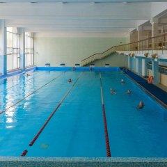 Санаторий Валуево бассейн фото 2