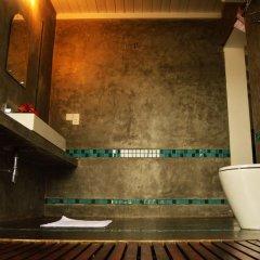 Отель Hunters Club Gregory Lake 2* Люкс с различными типами кроватей фото 3