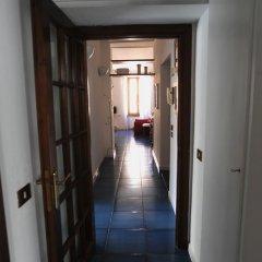 Отель Appartamento Delle Grazie интерьер отеля