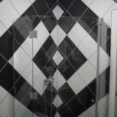Отель Apartamento Jardim da Estrela Лиссабон ванная фото 2